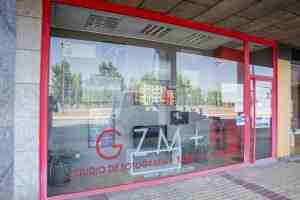 ESTUDIO DE FOTOGRAFÍA E IMPRESIÓN GZM + H