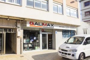 GALIMAX