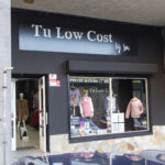 TU LOW COST BY LOU