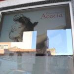 Peluquería Acacia