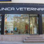 Clínica Veterinaria Haciadama