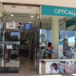 Opticalia Castro
