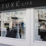 TUXÉ Life